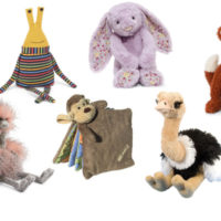jellycattoys