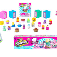 shopkinsseason6chefclub