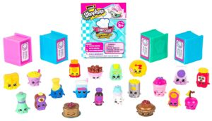 shopkinsseason6chefclubmegapackopen