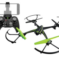 skyviperstreamingdrone