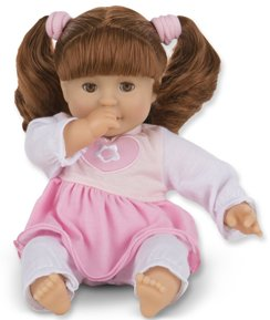 Melissa and Doug Brianna