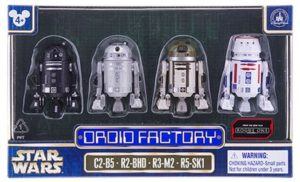 starwarsdroidfactory-box
